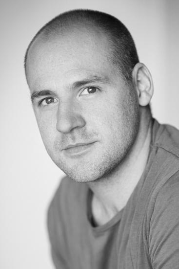 Alexander Soehnle