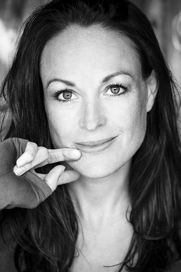 Annic-Barbara Fenske
