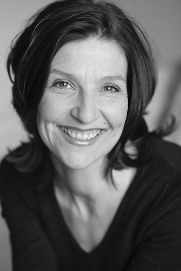 Diana Böge
