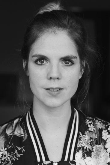 Elisa Pape