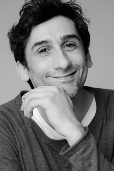 Gianni Meurer