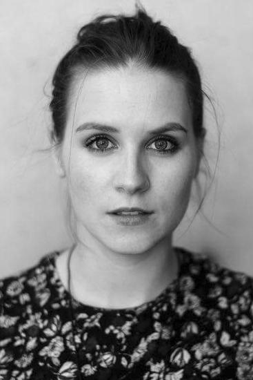 Johanna Haas