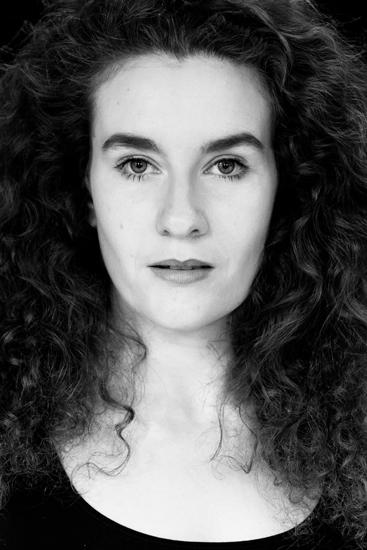 Kathrin Finja Meier