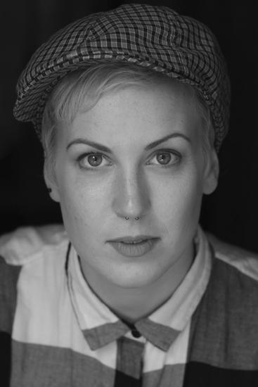 Kristin Norvilas