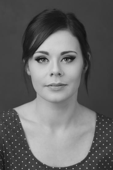 Lisa-Marie Seidler