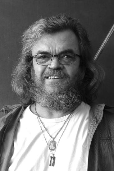 Peter Pooschke