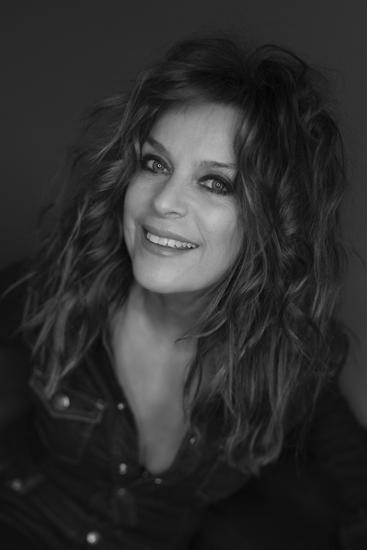 Carolin Fortenbacher
