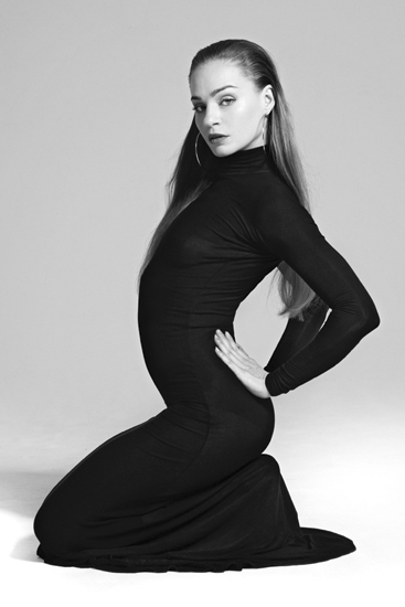 Katharina Lebedew