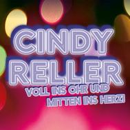 Cindy Reller