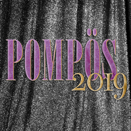 POMPÖS 2019 - Das große Winterspektakel
